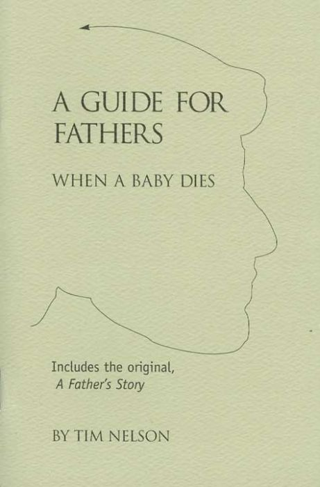 A Guide for Fathers