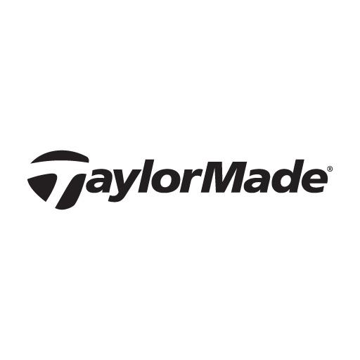 TaylorMade Golf Equipment