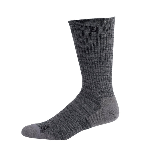 FootJoy TechSof Tour Thermal Golf Socks