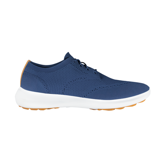 footjoy le2 golf shoe