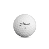 Titleist AVX Golf Balls (Dozen) - NEW 2020
