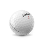 titleist prov 1x golf ball