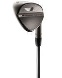Titleist Vokey SM8 Brushed Steel Golf Wedge
