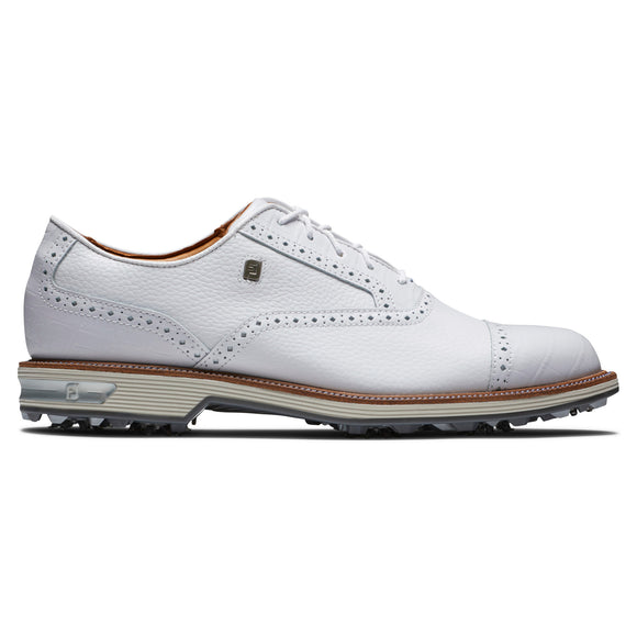 FootJoy Premiere Series Tarlow Golf Shoe