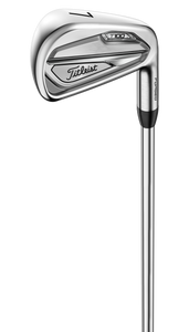 Titleist T100 Irons