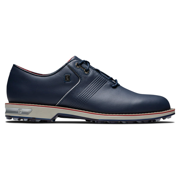 footjoy premiere series flint golf shoes