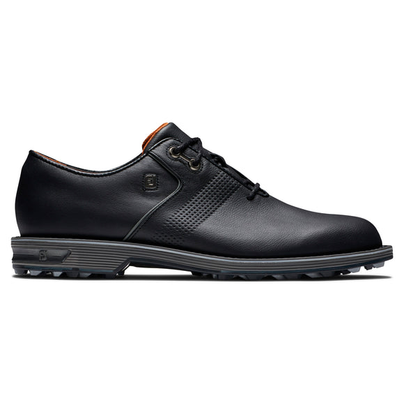 FootJoy Premiere Series Flint Spikeless Golf Shoes 53916