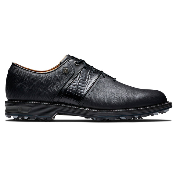 FootJoy Premiere Series Packard Golf Shoes 53924