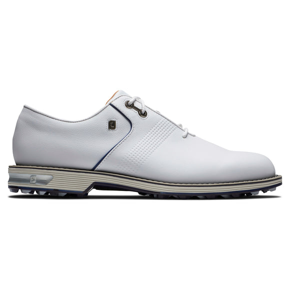 FootJoy Premiere Series Flint Spikeless Golf Shoes 53922