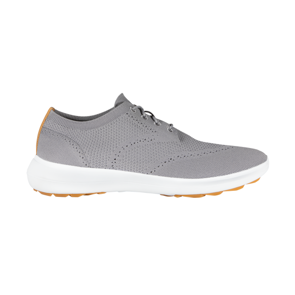 FJ LE2 Golf Shoes