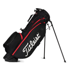 Titleist Players 4 Stand Bag 2021