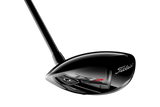 Titleist TSi2 Fairway Wood