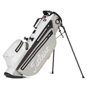 Titleist Players 4 STADRY Golf Stand Bag 2021