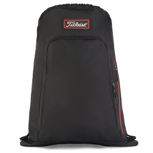 Titleist Sack Pack