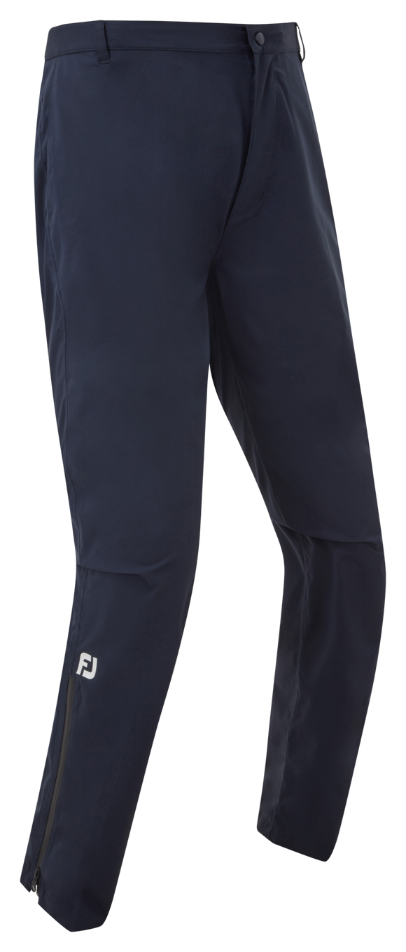 Footjoy HLV2 Rain Trousers 95058