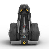 PowaKaddy CT6 GPS Electric Golf Trolley - New 2020 - Pre Order Now