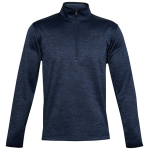 Under Armour Golf Armour Fleece