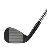 Taylormade Mill Grind 2 Wedge Black