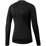 adidas ClimaWarm Base Layer Black