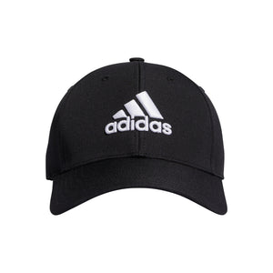 adidas Golf Performance Hat