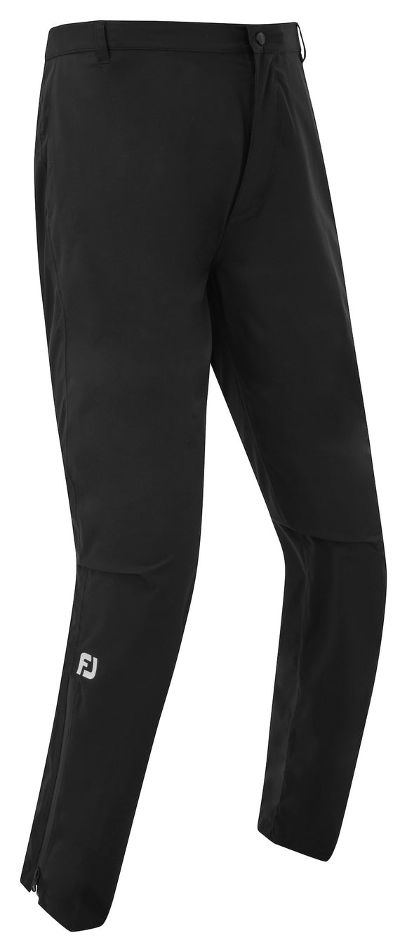 fj hlv2 trousers