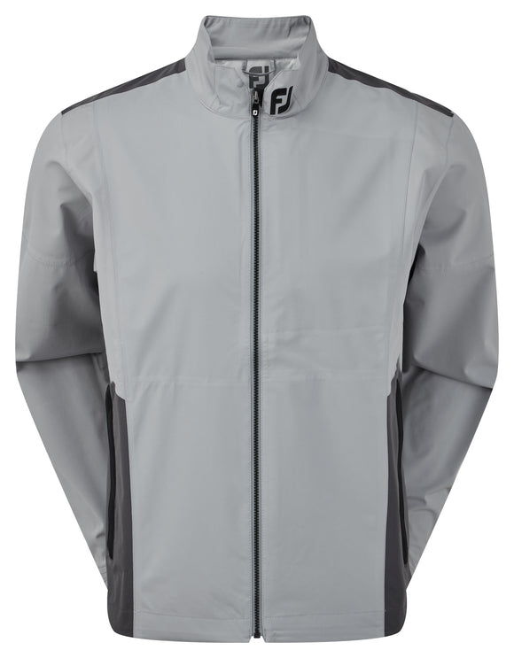 FJ HLV2 Waterproof jacket