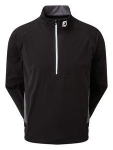 footjoy hydroknit jacket