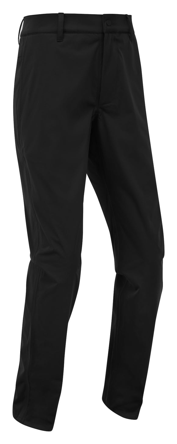 Footjoy hydroknit trousers