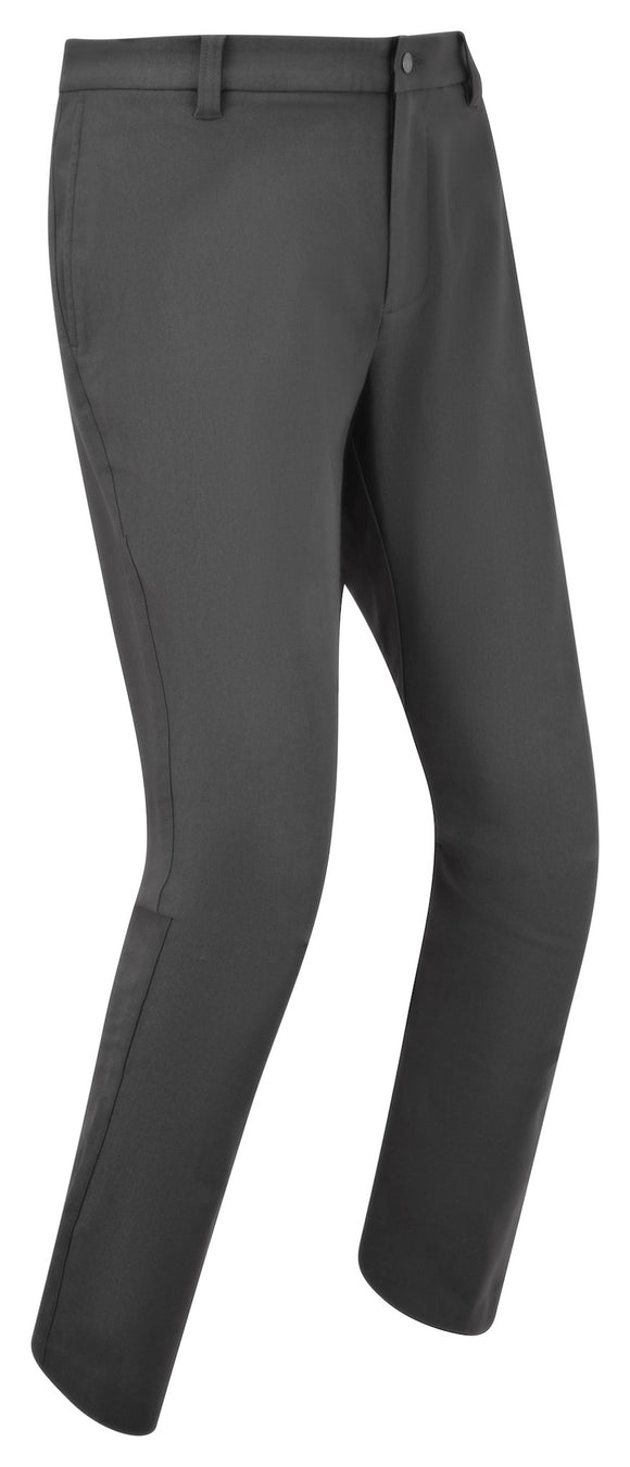 footjoy winter trousers