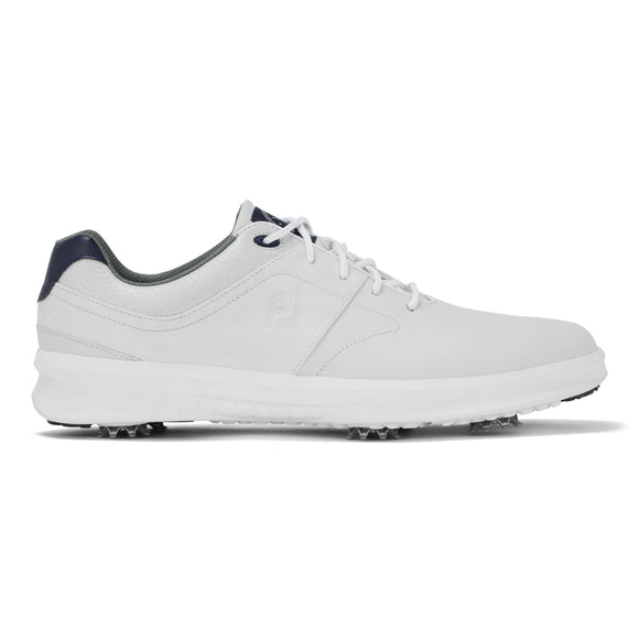 FootJoy Contour Men's Golf Shoes - New 2020