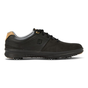 FootJoy Contour Men's Golf Shoes