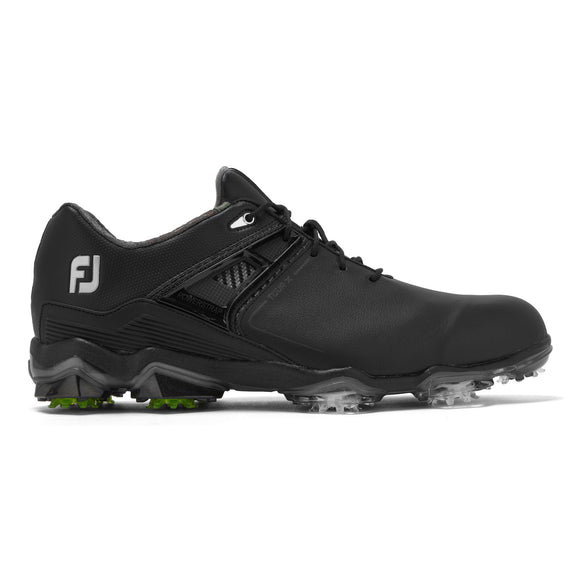 FootJoy Tour X Men's Golf Shoes - New 2020