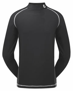 footjoy base layer black