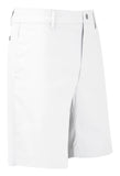 FootJoy Lite Tapered Fit Golf Shorts 90183