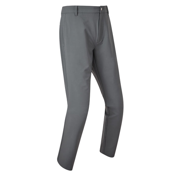 FootJoy Performance Tapered Fit Golf Trousers 90383