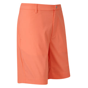 FootJoy Lite Tapered Fit Golf Shorts 90395