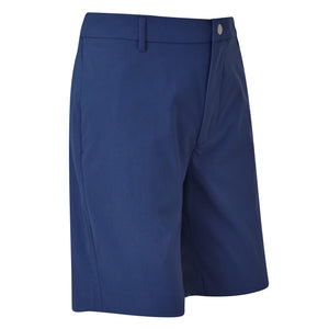 FootJoy Lite Tapered Fit Golf Shorts 90396