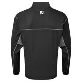 FootJoy Full Zip Windshirt 84497