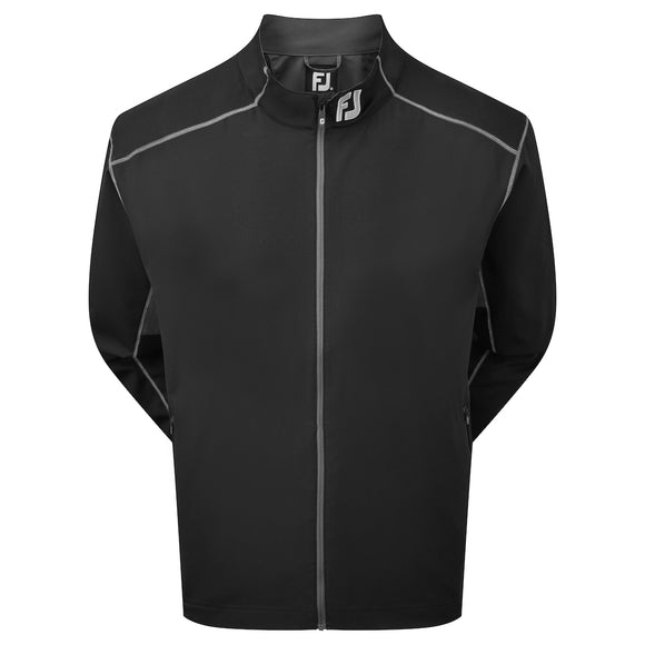 footjoy windshirt