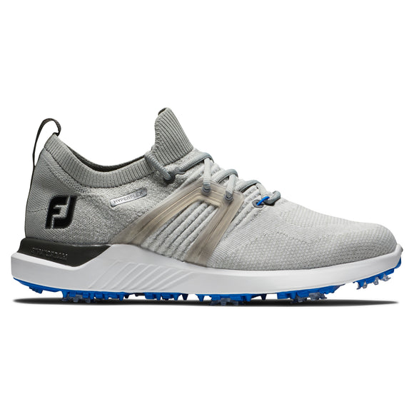 Footjoy hyperflex golf shoes 2021
