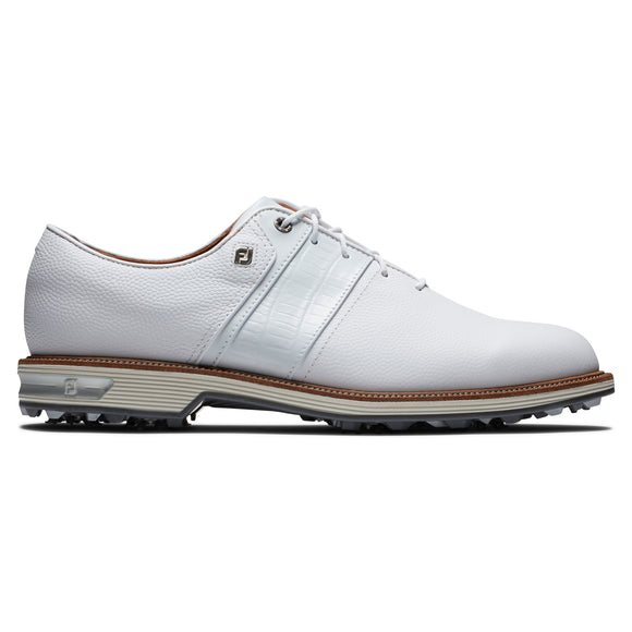 FootJoy Premiere Series Packard Golf Shoes 53908