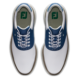 FootJoy Traditions Mens Golf Shoes 57901