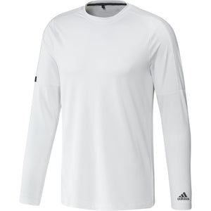 Adidas sun base layer