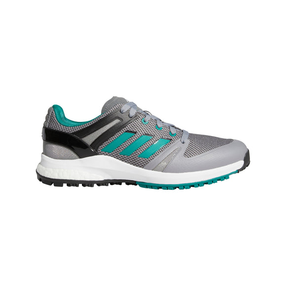 adidas EQT Spikeless Golf Shoes