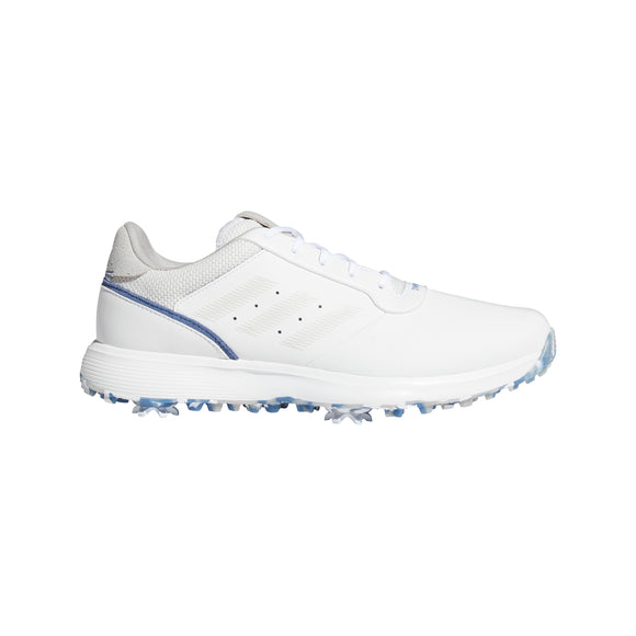 Adidas s2g golf shoes