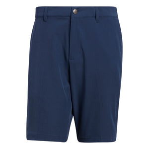 adidas Ultimate365 Golf Shorts
