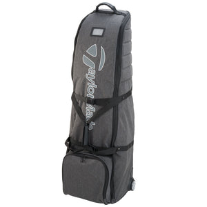 Taylormade Classic Travel Bag