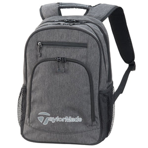 Taylormade Classic Back Pack