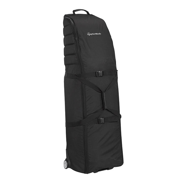 TaylorMade Golf Travel Cover Bag Luggage