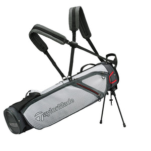 Taylormade 2020 Quiver Golf Stand Bag
